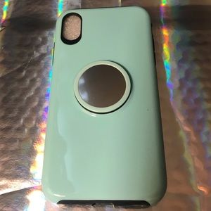 IPhone XR case BNWT